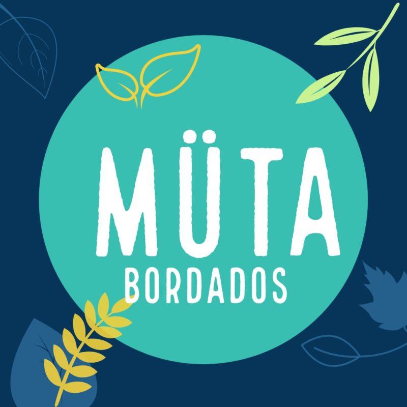 Müta Bordados